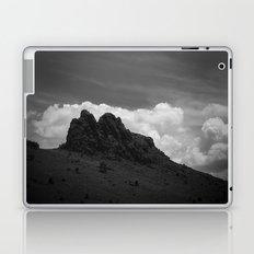 Outcrop Laptop & iPad Skin