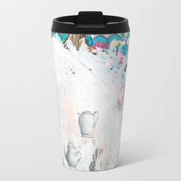 Rustic Romp Travel Mug