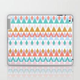 Colour of Spring 2 Laptop & iPad Skin