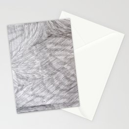 Pathways 12 Stationery Cards