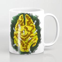 Moro Coffee Mug