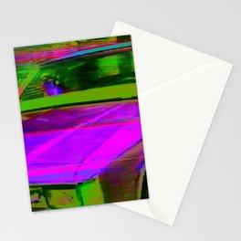 V0010 Stationery Cards