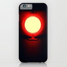 The Armor iPhone 6s Slim Case