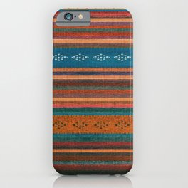 Ancient Gallery iPhone Case