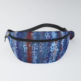 Fill the Void Fanny Pack