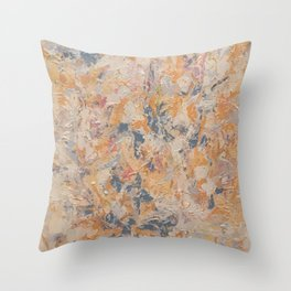 San Remo Throw Pillow