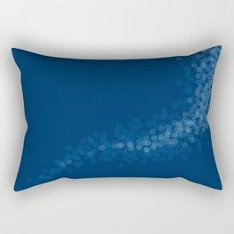 Taraxacum Rectangular Pillow