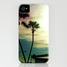 After the Storm iPhone (4, 4s) Slim Case