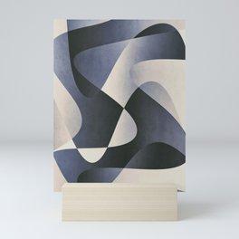 Moveio Mini Art Print