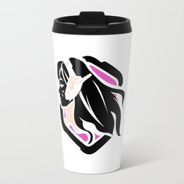 overteam Travel Mug