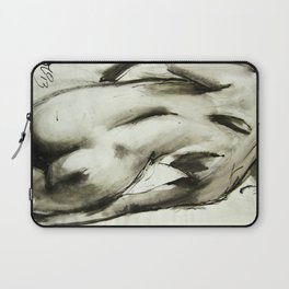 Bare Comfort Laptop Sleeve