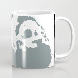 Salvation Tears Coffee Mug