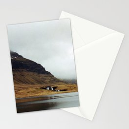 IMAGE: N°1 Stationery Cards