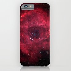 ROSETTA - NEBULA. Slim Case iPhone 6s