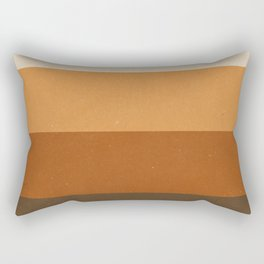 1970 Rectangular Pillow
