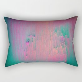 Poisoned Rectangular Pillow