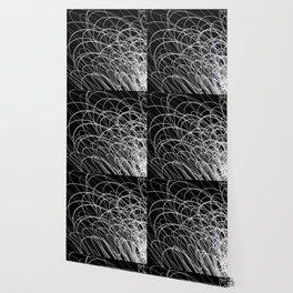 Linear Waves2 Wallpaper