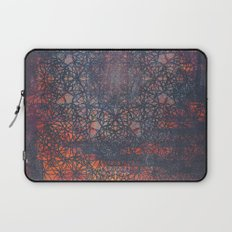 For A Special Person Laptop Sleeve