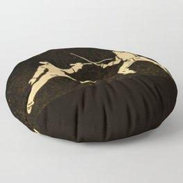 Touche Floor Pillow