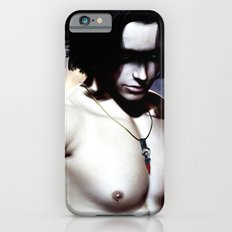 Just a Drop iPhone 6s Slim Case