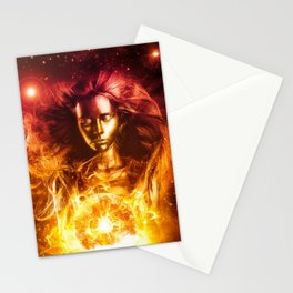 Alcyone Stationery Cards