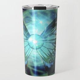MetaMorphysical Travel Mug