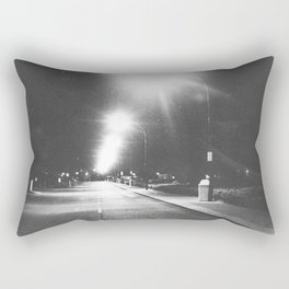 Erie Street Southeast Rectangular Pillow