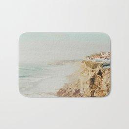 Ocean View Bath Mat