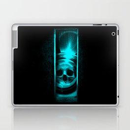 El Morro x Kutna Hora Laptop & iPad Skin