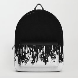 Meltdown Backpack