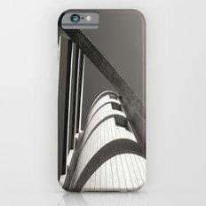 IN POINT iPhone 6s Slim Case