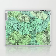 Insects Laptop & iPad Skin