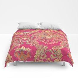 renaissance 1 Comforters