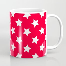 starry eyed surprize Coffee Mug
