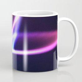 Zenith Point Coffee Mug