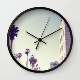 1994 Wall Clock