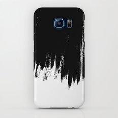 HIGH CONTRAST Slim Case Galaxy S8