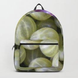 Karviainen - Gooseberry Backpack