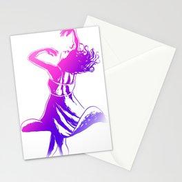 Guwl Stationery Cards