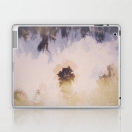 reflexion Laptop & iPad Skin