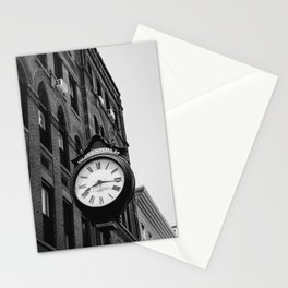 Greenpoint Brooklyn Stationery Cards
