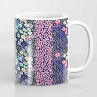 bubble Mugs featuring Bubble by moniquilla