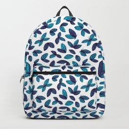 In Disguise Backpack
