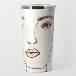 Sophie Travel Mug
