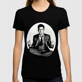 burla T-shirt