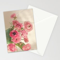 Pinkalicious! Stationery Cards