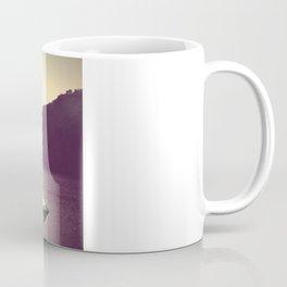 Coste de oportunidad Coffee Mug
