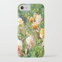 thanksgiving iPhone & iPod Cases featuring Faded Thanksgiving  by BananatheNana