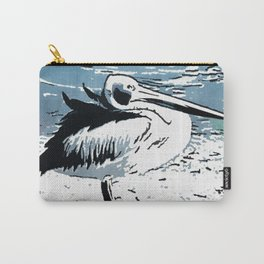 Pelican Solo Carry-All Pouch
