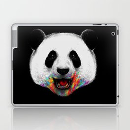 Where is the Rainbow? Laptop & iPad Skin
